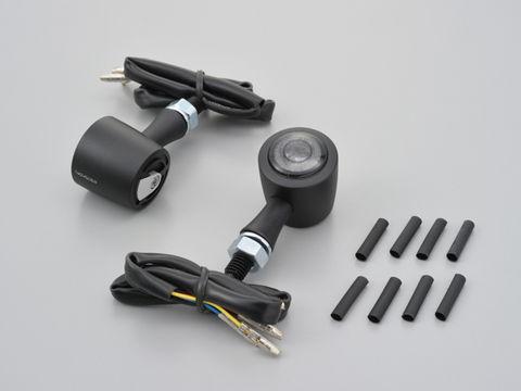 エンタープライズEP1(2個1セット)/ブラストブラック/インサートシルバー