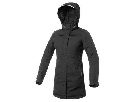 トゥカーノウルバーノ ジャケット ブリジッドバーヘッド 8908WF021 ブラック