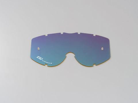 PRO-GRIP 3297 レインボー レンズ