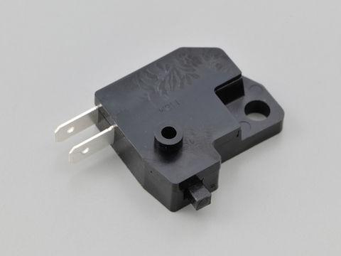 NISSIN 左専用ブレーキマスター用ブレーキスイッチ