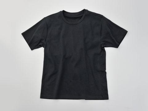 HenlyBegins HBV-021 防風Tシャツ ブラック
