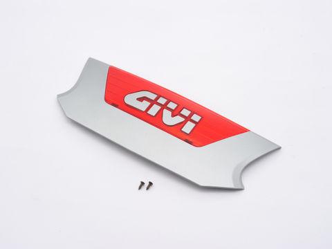 GIVI 【Z694】  センターリフレクター