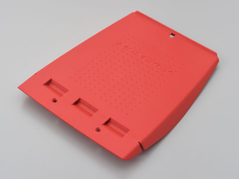 GIVI 【Z160】 インナーホルダー(書類入れカバー)