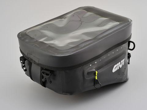 GIVI GRT715 防水タンクバッグ