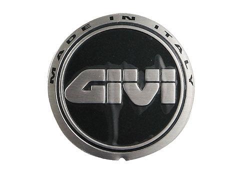 GIVI 【Z200】 GIVIエンブレム