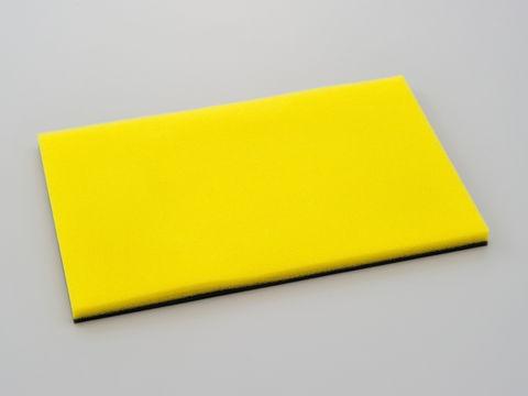 ターボフィルターシート 極細目タイプ 250×400