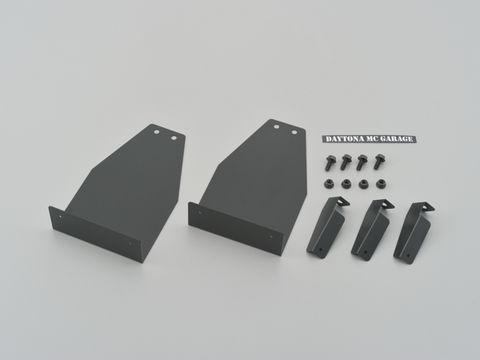 シャッターケース用ブラケット(DIYサポート商品)