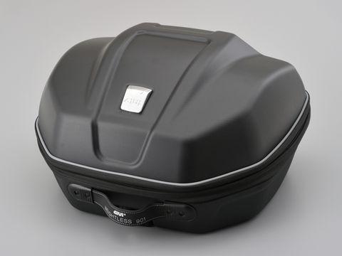 【モノキーケース】 WL901 ウエイトレス 軽量セミハードケース