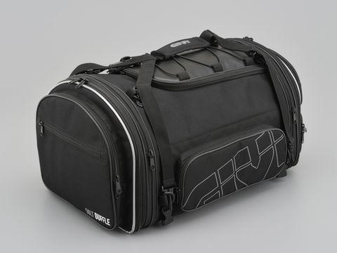 GIVI TR20 シートバッグ <50L>